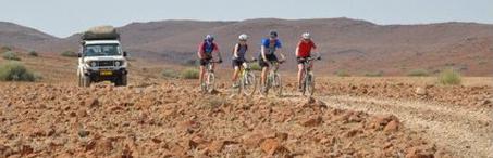 nam-bike-453-146