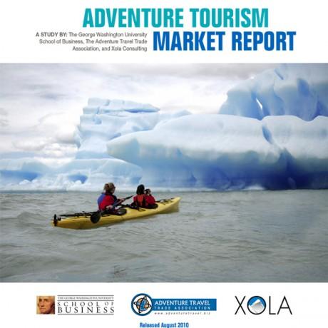 Adventure Tourism Market Report 2010