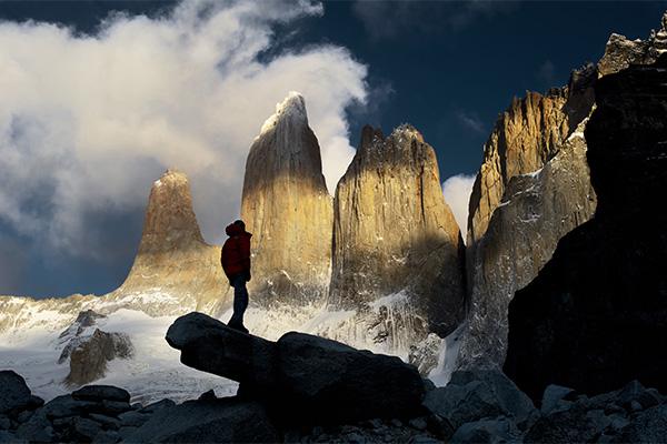 Patagonia_Torres_del_Paine-2