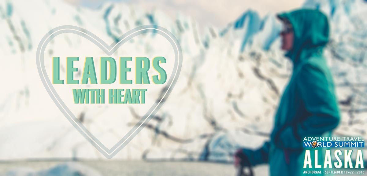 leaders-with-heart-feature