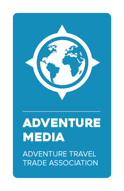 Official Media | Adventure Travel Trade Association